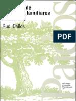 Sistemas de creencias familiares.pdf