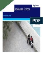 Entrevista_Incidentes_CríticosPablo_Collado.pdf