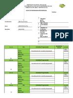 Programacion Mensual (2) (1)