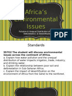 318735435-environmental-issues-in-africa-se
