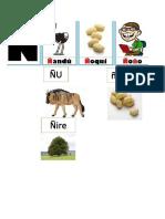 objetos que inician con Ñ.docx