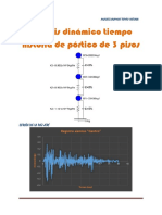 ANÁLISIS DINÁMICO TIEMPO HISTORIA.pdf