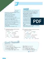 BuildUp2 WB Grammar Appendix Introduction