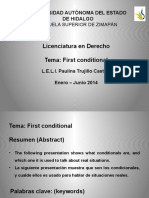 First conditional (1).pptx