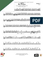 ES_FREUS - Flauta.pdf