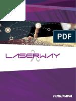 laserway-2013.pdf