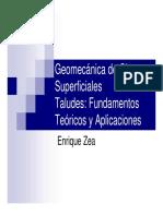 3.0_EZ Clasificación Geomecánica