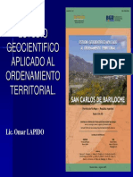 5_OT_Bariloche_Lapido.pdf