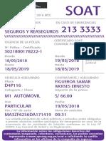 PLZA_3021800178222_1993136.PDF