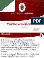 diapositivas economia (1).ppt