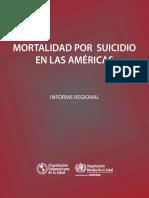 Informe-mortalidad-suicidio-2014-ops LAS AMERICAS.pdf