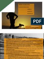 PLANESDEENTRENOMEDIOMARATON2009CAB[1]