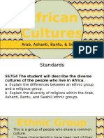 318736053-ethnic-groups-of-africa-se