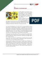 ENERGIA ELÉTRICA GERAÇÃO TRANSMISSÃO E DISTRIBUIÇÃO.pdf