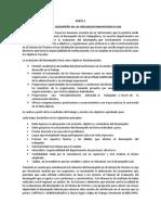 PARTE 3 Evaluacion de Desempeño c}Opia