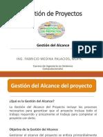 Gestión del Alcance-2.pptx