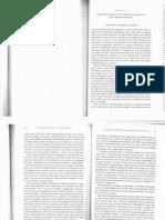 Futuro Passado.pdf