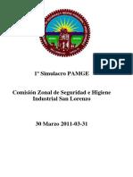InformeSimulacrodeDerramedeSustancias.pdf