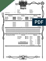 DtF_Angels.pdf