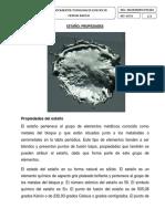 CIENCIAS BASICAS 1-1.docx