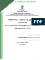 Programa de intervención en TDA-H.pdf