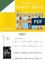 Flauta Dulce.pdf