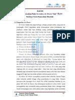 perawatan air heater.pdf