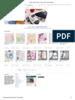 baju anak impor murah 081357505097 (1).pdf