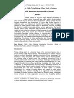 Public Policy Making.pdf