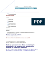 Factoresquedeterminanelmalpronsticoylaexacerbacindelasma-2
