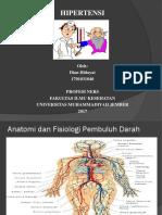 Hipertensi New