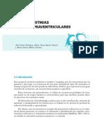 Arritmias Supraventriculares.pdf