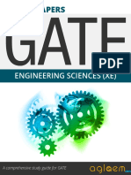 226976872-GATE-Solved-Question-Papers-for-Engineering-Sciences-XE-by-AglaSem-Com.pdf