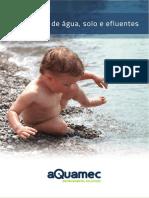 Folder-AQuamec
