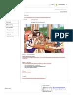 RareJob Tutor Website - Demo_lesson Application 2