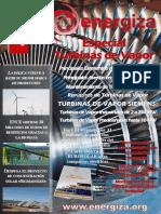 energizadiciembre2011.pdf