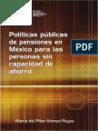 pensimex.pdf