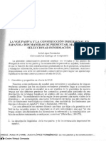 09_0570.pdf
