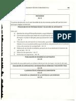 2017-03-28-10-49-56-01.pdf