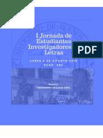 JEI - PROGRAMA CON PORTADA.pdf