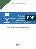 1º-Prêmio-ISB-Sprinklers-conceitos-básicos-e-dicas-excelentes-para-profissionais1.pdf