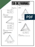 Fórmulas Conteo de Figuras.doc