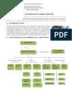 Guía Vocabulario 2 A