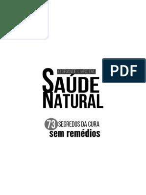 acido ellagic e prostata cronica 2