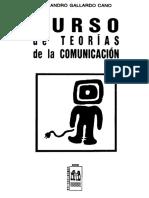129367386-Gallardo-Cano-Alejandro-Curso-de-Teorias-de-La-Comunicacion-CV.pdf