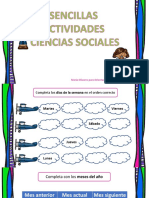 Conjunto-de-actividades-para-trabajar-los-días-de-la-semana-el-calendario-y-los-meses-del-año.pdf