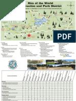 park-district-map-amenities-2018