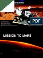 6083687.pdf
