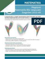 matematika_betetlap
