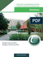 biologia_2017